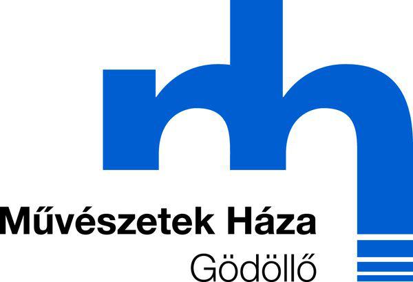 Partnerünk a Művészetek Háza Gödöllő
